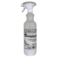 Chameloo Window and Glass 1 L
