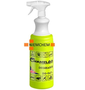 Chameloo Professional Degreaser